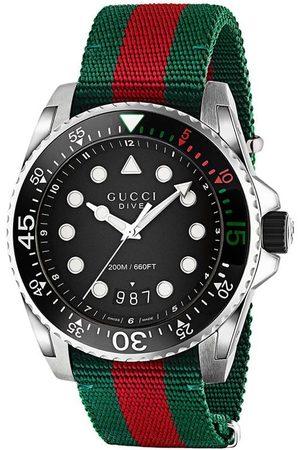 Gucci Reloj Dive
