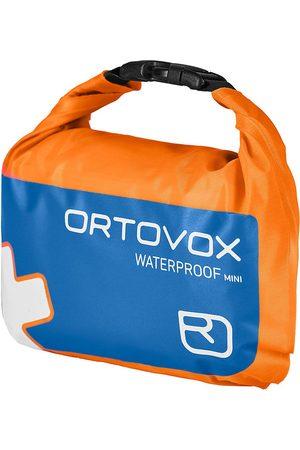 ORTOVOX Mochilas - First Aid Waterproof Mini