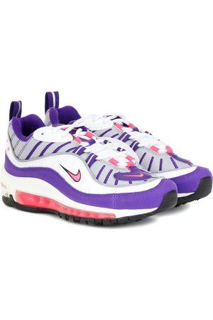 b05377351 Zapatos de niña Nike estilo ¡Compara 12 productos y compra ahora al ...