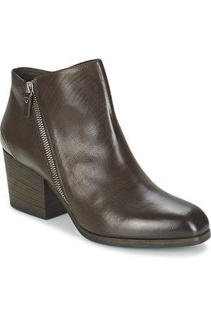 Vic Boots ASSINOU para mujer