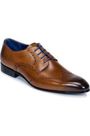 Carlington Zapatos Hombre FRUTO para hombre
