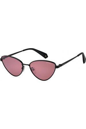 20eb3391ad Gafas sol polarizadas baratas Gafas De Sol de mujer color negro ¡Compara  155 productos y compra ahora al mejor precio!