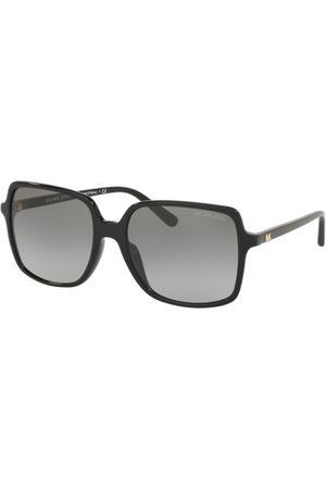 9b4f646a4c3ea Gafas De Sol de mujer Michael Kors online. ¡Compara 764 productos y ...