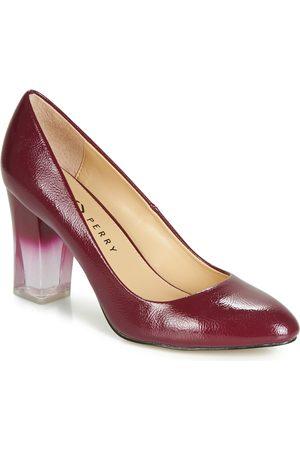Katy perry Zapatos de tacón THE A.W. para mujer