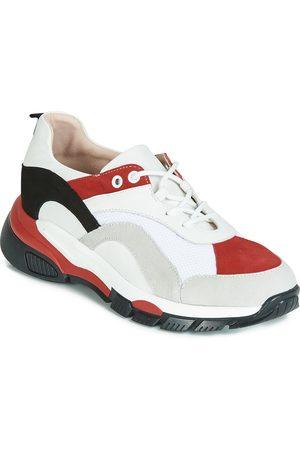Tosca Blu Mujer Zapatillas deportivas - Zapatillas KELLY para mujer