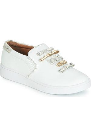 cristofoli Mujer Zapatillas deportivas - Zapatos JOLA para mujer