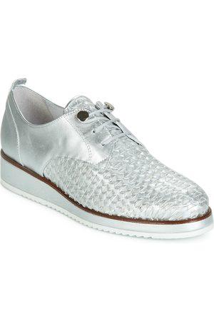 Regard Zapatos Mujer RIXIZA V2 TRES METALCRIS para mujer