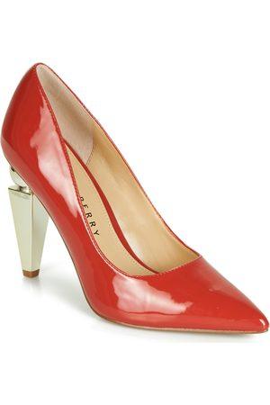 Katy perry Zapatos de tacón THE MEMPHIS para mujer