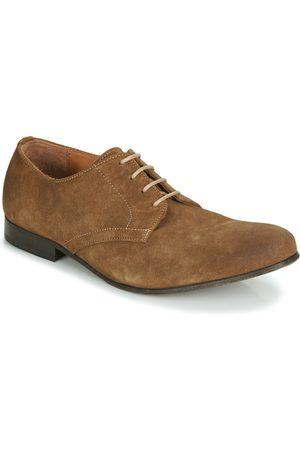 Hudson Hombre Calzado formal - Zapatos Hombre PIER para hombre