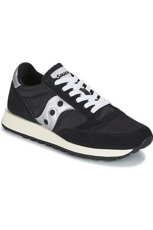 Saucony Mujer Zapatillas deportivas - Zapatillas JAZZ ORIGINAL VINTAGE para mujer