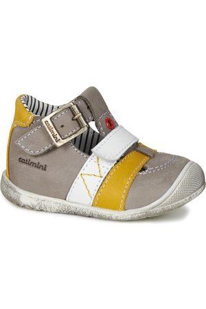Catimini Niño Zapatillas deportivas - Zapatillas altas TIMOR para niño