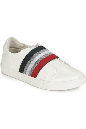 Elue par nous Mujer Zapatillas deportivas - Zapatos ESSORE para mujer