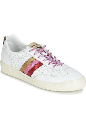 Serafini Zapatillas COURT para mujer
