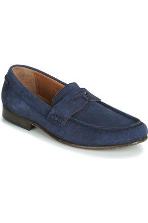 Hudson Hombre Calzado formal - Mocasines SEINE para hombre