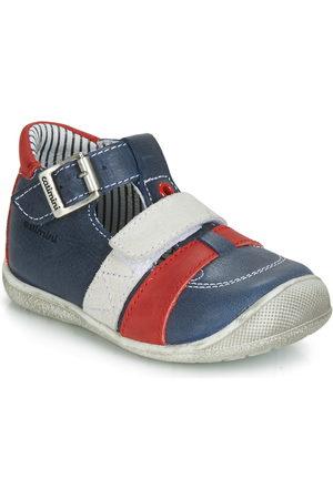 Catimini Zapatillas altas TIMOR para niño