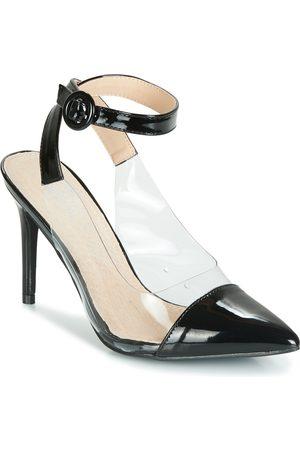 Cassis côte d'azur Mujer Tacón - Zapatos de tacón CRISTI para mujer