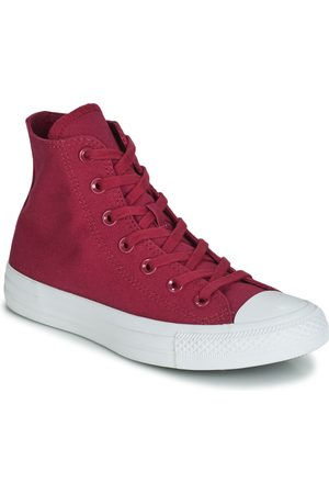Converse Zapatillas altas CHUCK TAYLOR ALL STAR GALAXY GAME CANVAS HI para mujer