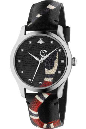 Gucci Mujer Relojes - Reloj Le Marché Des Merveilles, 38 mm