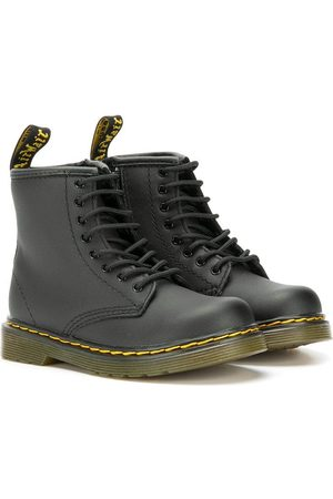 Dr. Martens Botines - Softy T boots
