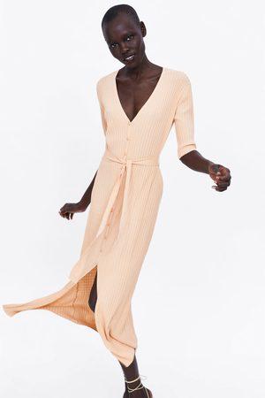d28ed0341 Punto Online¡compara Vestidos Mujer Zara Compra De Y hQtrCxodsB