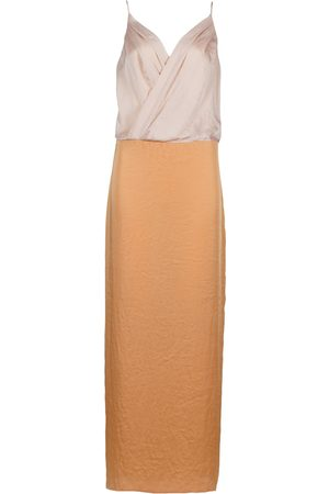Lola Mujer Largos - Vestido largo RAPH para mujer