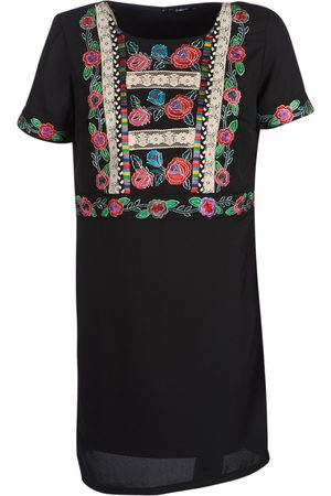 Desigual Vestido TRALEE para mujer