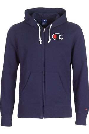 Champion Jersey 212941-ECL para hombre