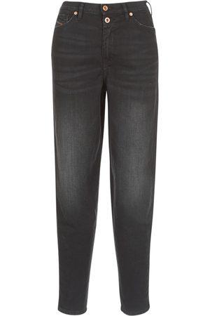 Diesel Jeans ALYS para mujer