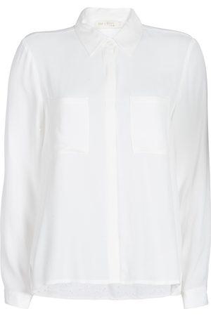 See u soon Mujer Camisas - Camisa GARAGARE para mujer