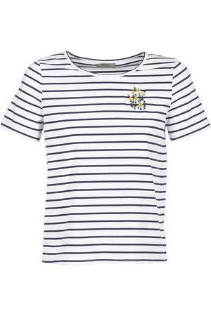 Betty London Camiseta INNAMOU para mujer
