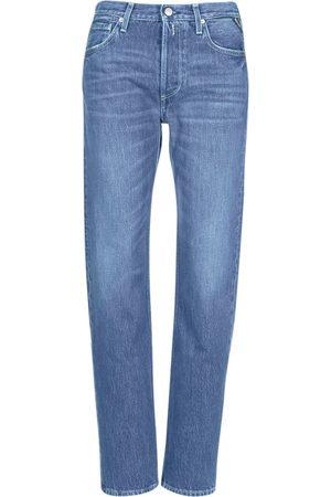 Replay Jeans ALEXIS para mujer