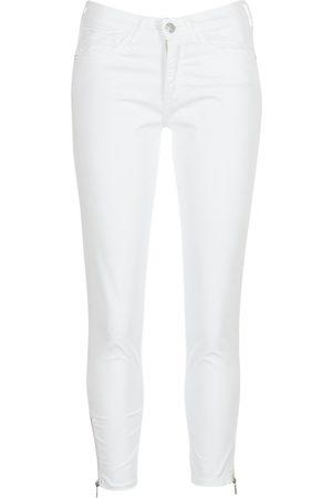 Gaudi Jeans PODALI para mujer
