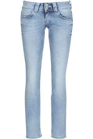 Jeans VENUS para mujer