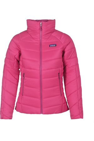 df2270a150d Abrigos Y Chaquetas de mujer Patagonia online. ¡Compara 95 productos y  compra!