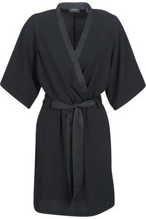 Scotch&Soda Vestido SS BLACK DRESS para mujer