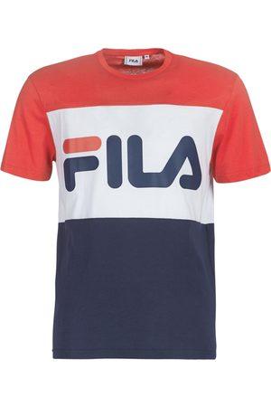 ff3758f455e Camisetas Y Tops de hombre day ¡Compara 308 productos y compra ahora ...