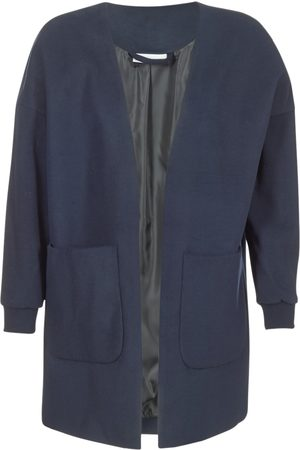 Noisy May Chaqueta de punto CARRY para mujer