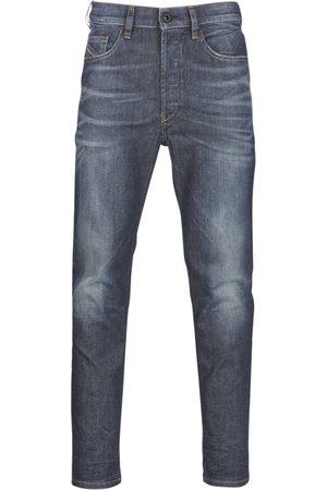 Diesel Hombre Pantalones slim y skinny - Pantalón pitillo EETAR para hombre