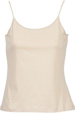 BOTD Camiseta tirantes FAGALOTTE para mujer