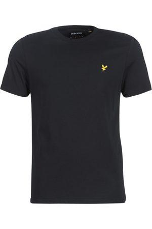 Lyle & Scott Camiseta FAFARLIBE para hombre