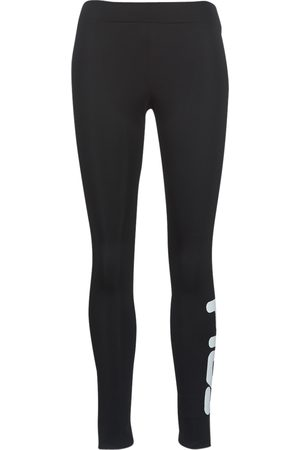 Fila Panties WOMEN FLEX 2.0 leggings para mujer