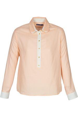 Petit Bateau Camisa FILAO para mujer