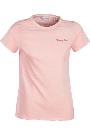 Scotch&Soda Camiseta SS T-SHIRT para mujer
