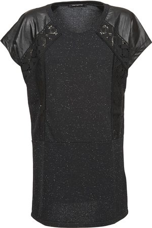 Fornarina Camiseta DALHIA para mujer