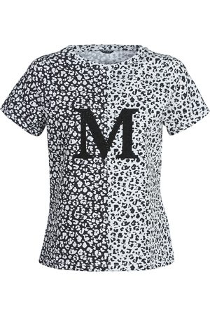 Guess Camiseta RUNNING WILD para mujer