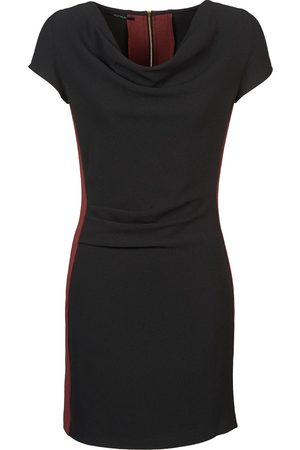15843d8c24d Vestidos de mujer Kookai online. ¡Compara y compra!