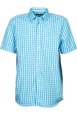 Pierre Cardin Camisa manga corta 539236202-140 para hombre