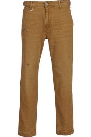 Diesel Pantalón chino P MADOX DNM para hombre