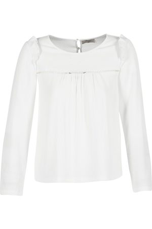 Betty London Blusa HAMONE para mujer