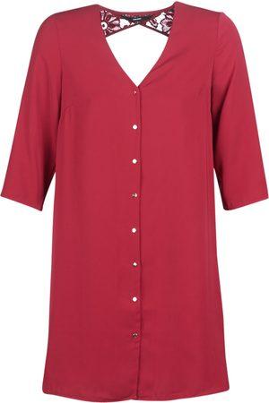 df5c3a8d7 Vestidos de mujer Vero Moda comprar ¡Compara 436 productos y compra ...